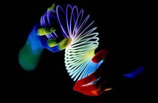 handdance