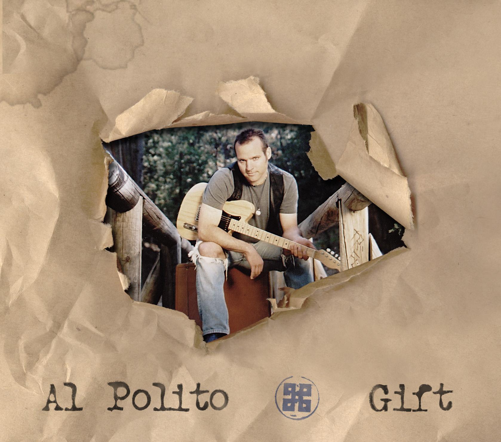 AlPolitoGIft