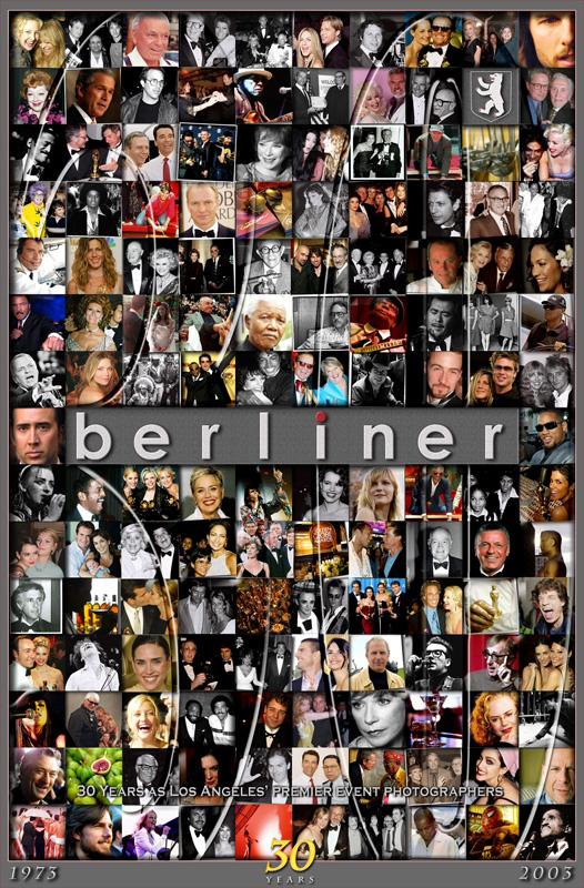 Berliner_Poster