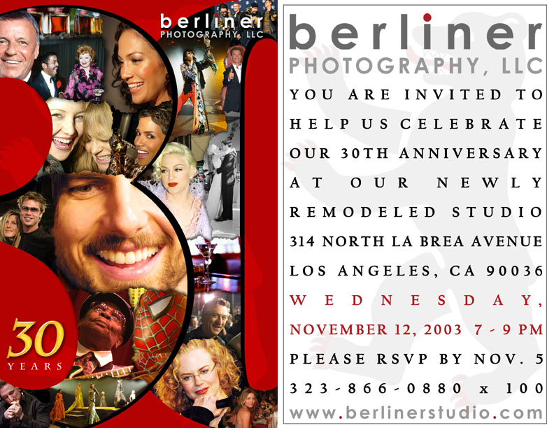 Berliner_invitation