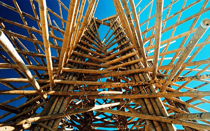 Burning Man 2006 (xProcess) - 019
