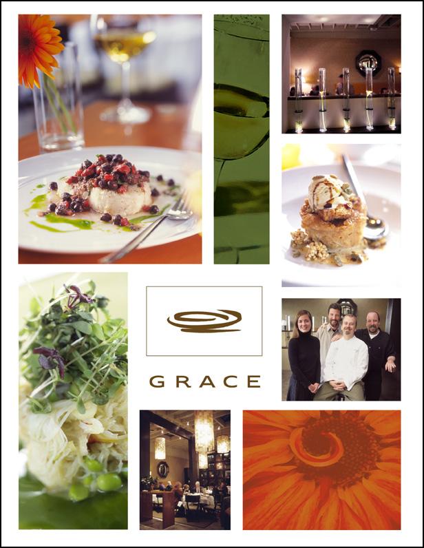 Grace_composite2