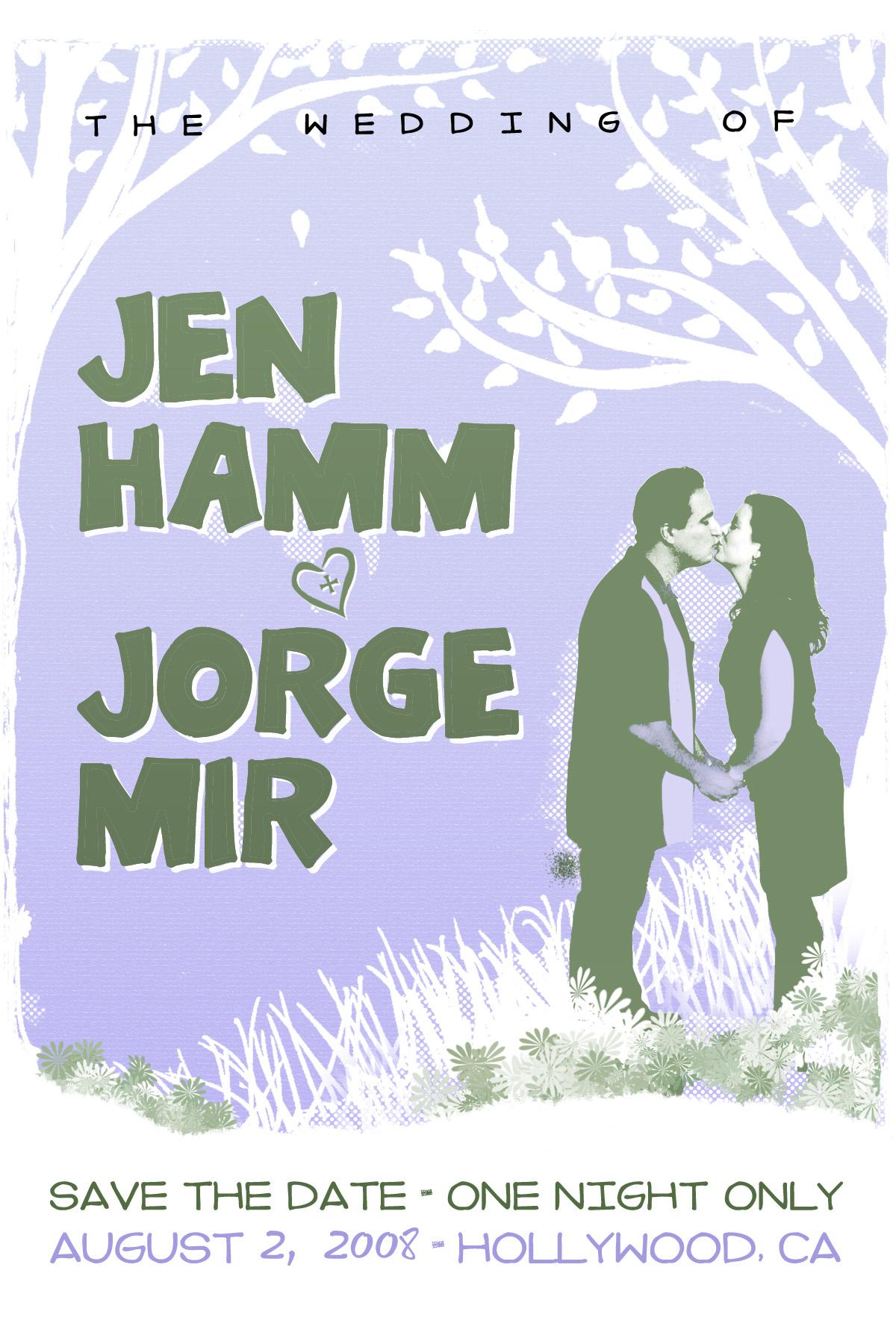 JenJorge_postcard