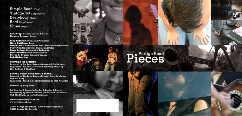 VR_Pieces_sleeve2