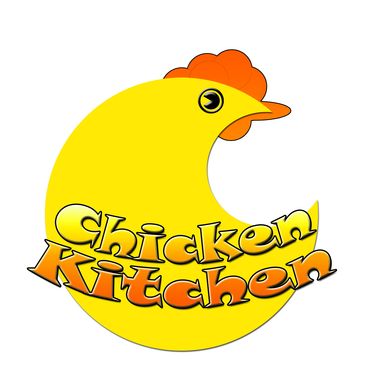 chix_kitch