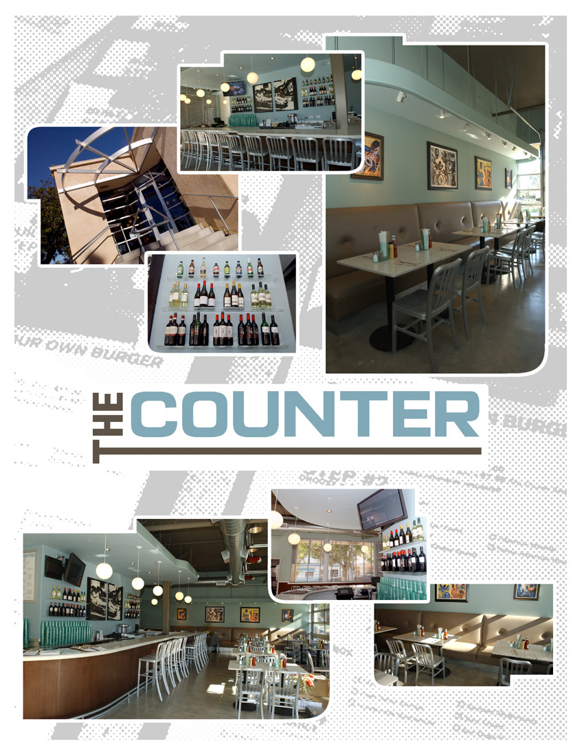 counter_composite