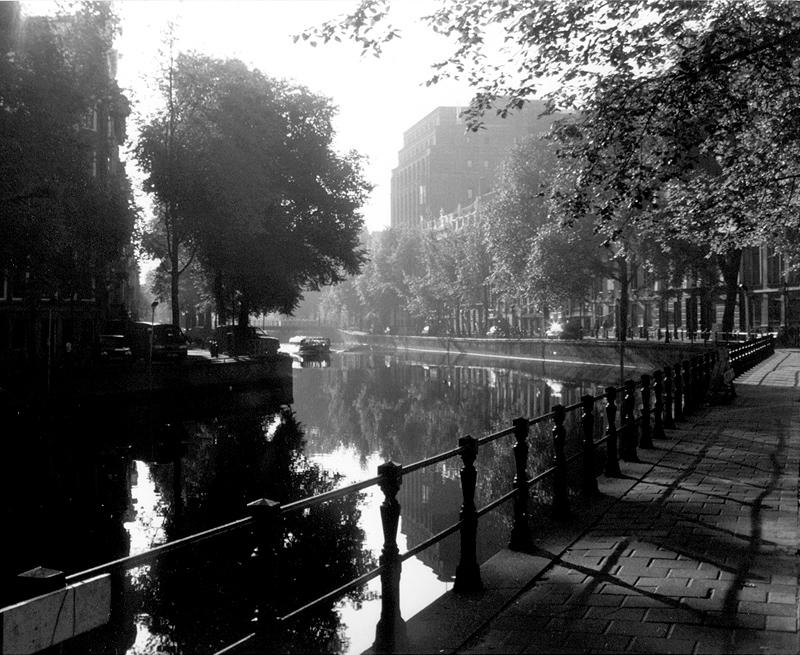 earlyamsterdam