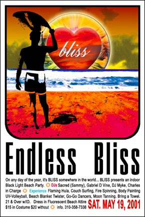 endlessbliss
