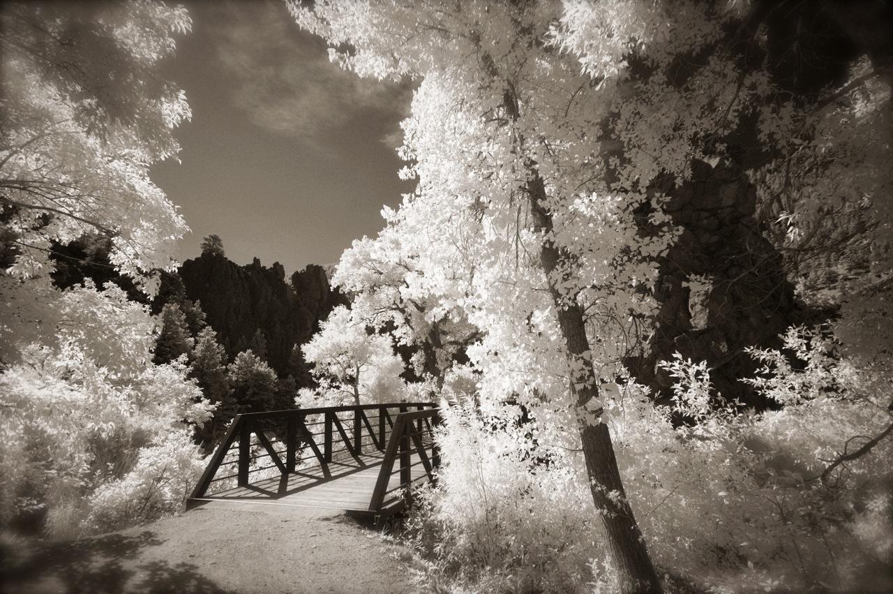 infrared01