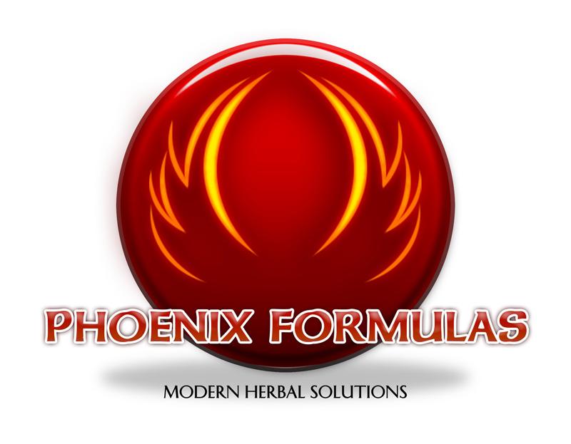 phoenixFormulas